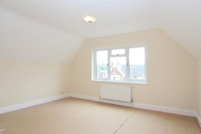 Bedroom 4 of Midland Business Units, Finedon Road, Wellingborough NN8