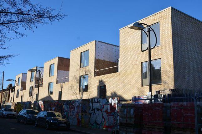 Photo 1 of Blenheim Grove, London SE15