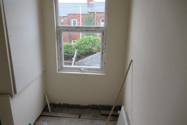 Bedroom 2 of Baden Street, Hartlepool TS26