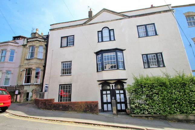 Thumbnail Property to rent in Grove Road, Redland, Bristol
