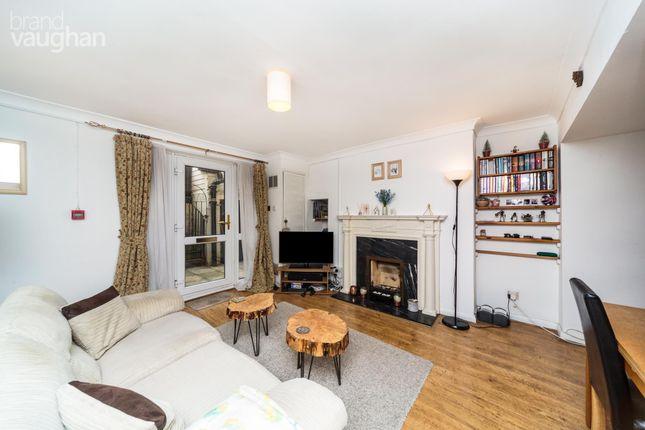 1 bed flat to rent in Little Preston Street, Brighton, East Sussex BN1