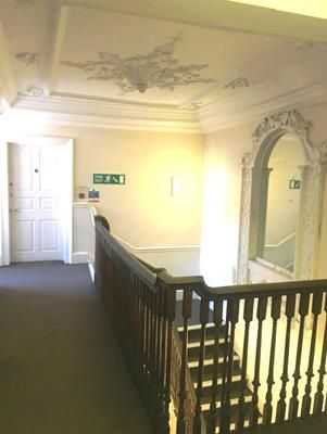 Photo 4 of Second & Third Floor Offices, 2 The Cross, Worcester WR1