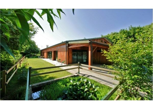 3 bed property for sale in 24220, Meyrals, Fr