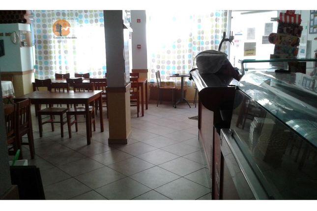 Restaurant/cafe for sale in Monte Gordo, Monte Gordo, Vila Real De Santo António