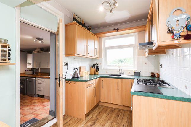 Kitchen of Warminster Road, Sheffield S8