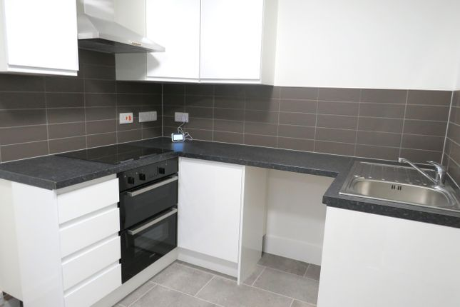 1 bed flat to rent in Eld Lane, Colchester CO1