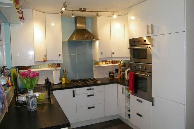 3 bed end terrace house to rent in Blacklock, Springfield, Chelmsford CM2