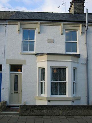 Room to rent in Devonshire Mews, Devonshire Road, Cambridge
