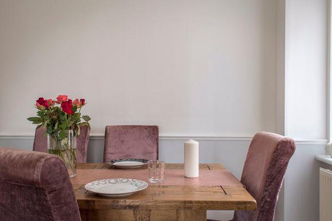 Dining Room of Andrew Road, Tunbridge Wells TN4