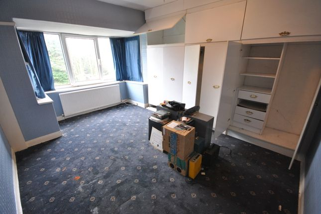 Bedroom 3 of Rivington Crescent, Pendlebury, Swinton, Manchester M27