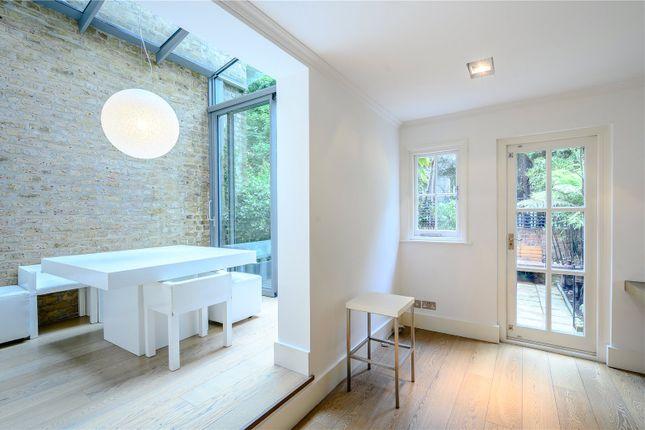 Picture No. 09 of Neville Street, South Kensington, London SW7