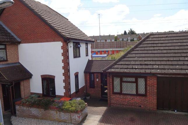 Photo 1 of Milton Way, Houghton Regis, Dunstable LU5