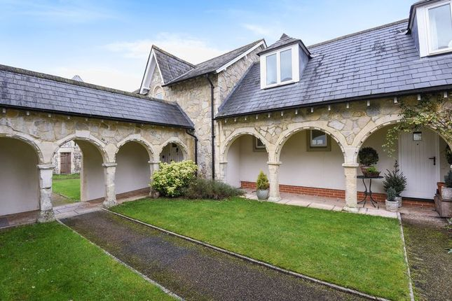 3 bed property for sale in Bemerton Farm, Lower Road, Salisbury
