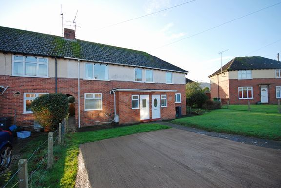Thumbnail Semi-detached house to rent in Manstone Avenue, Sidmouth