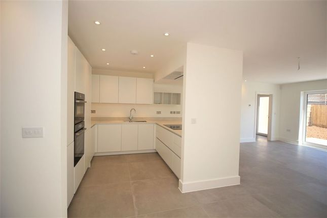 Photo 10 of Catherines Close, Exeter EX2
