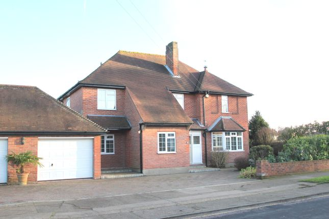 Thumbnail Detached house to rent in Angora Business Park, Peartree Road, Stanway, Colchester