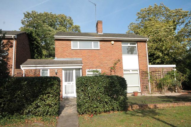 Thumbnail Property for sale in Woolwich Road, Belvedere