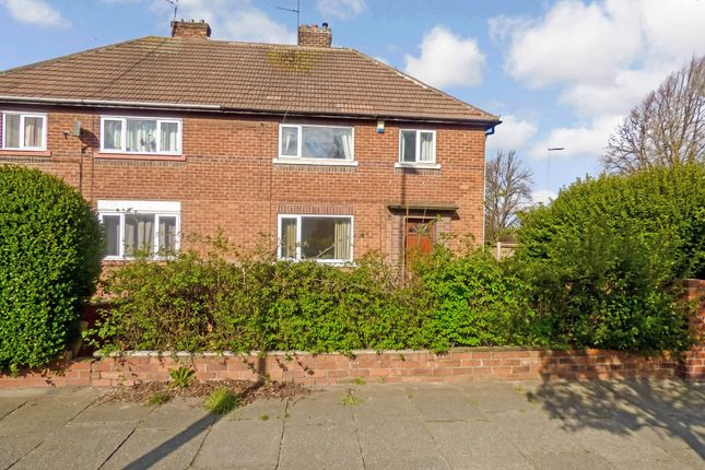 Thornaby Road, Thornaby, Stockton-On-Tees TS17