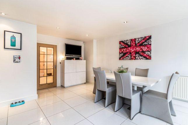 Dining Area of Green Street, Sunbury-On-Thames TW16