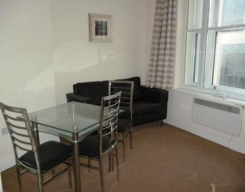 Flat to rent in Westmorland Road, Newcastle Upon Tyne