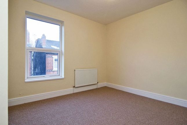 Photo 2 of Dalkeith Street, Walsall WS2