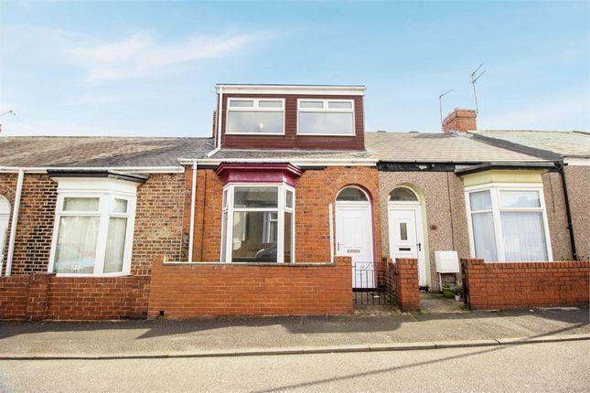 Stratfield Street, Sunderland, Tyne And Wear SR4
