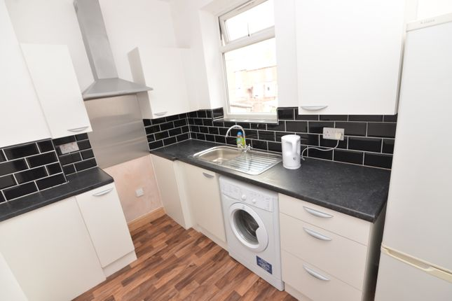 Thumbnail Detached house to rent in Staniforth Road, Sheffield
