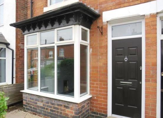 Thumbnail Property to rent in Gordon Road, Harborne, Birmingham