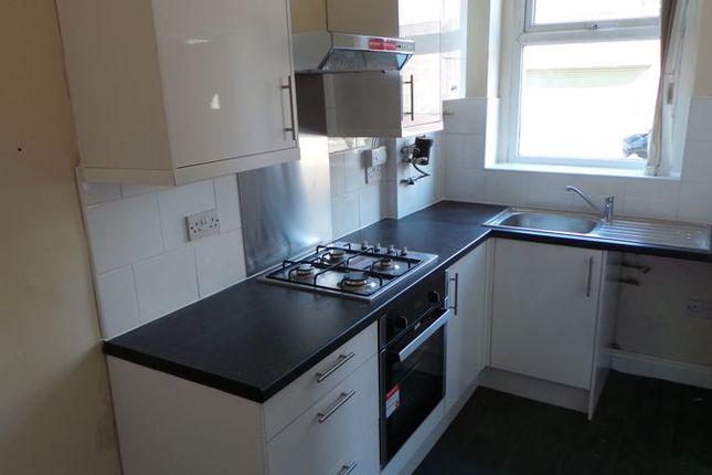 Kitchen of Wellington Street, Laisterdyke, Bradford BD4