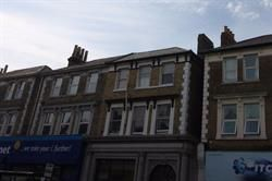 Thumbnail Block of flats for sale in Northdown Arcade, Northdown Road, Cliftonville, Margate