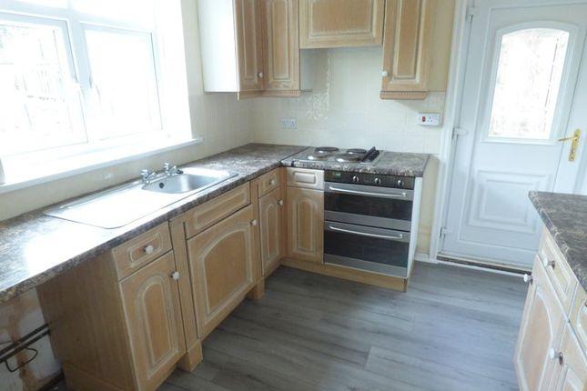 Kitchen of High Street, Easington Lane, Houghton Le Spring DH5