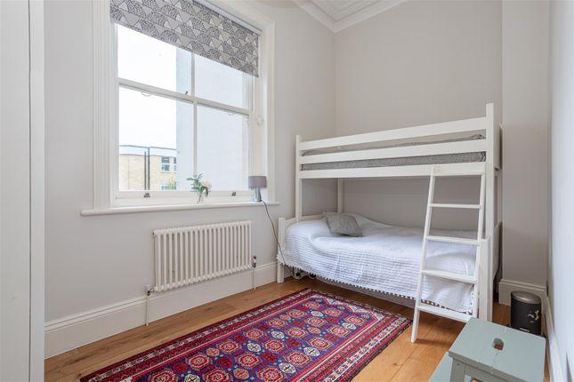 Bedroom of Church Road, Hove BN3