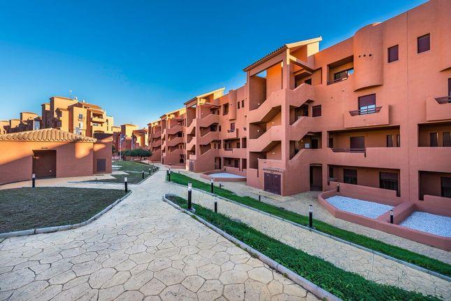 Купить квартиру в Испании- Prianru