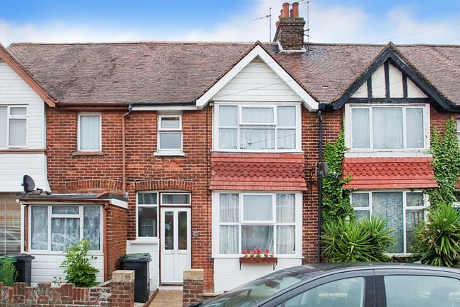 Dsc_0622 (2) of Hampden Avenue, Eastbourne BN22