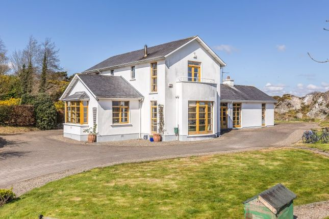 Thumbnail Detached house for sale in Aiteann, Carraig Mor, Wexford Town, Wexford County, Leinster, Ireland