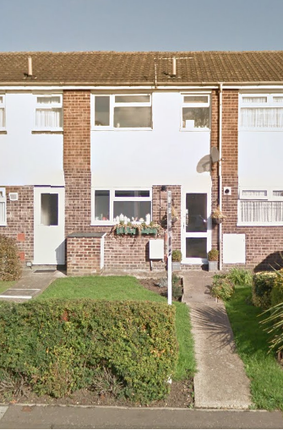 Thumbnail Semi-detached house to rent in Ladygate Lane, Ruislip