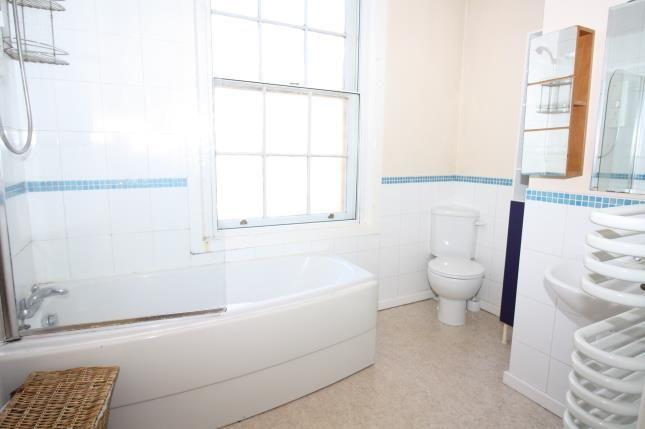 Bathroom of Newgate Street, Newcastle Upon Tyne, Tyne And Wear NE1