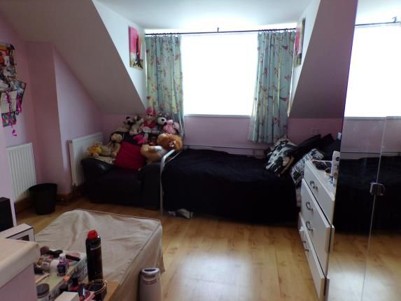 Bedroom 2 of Cakemore Road, Rowley Regis, Birmingham, West Midlands B65