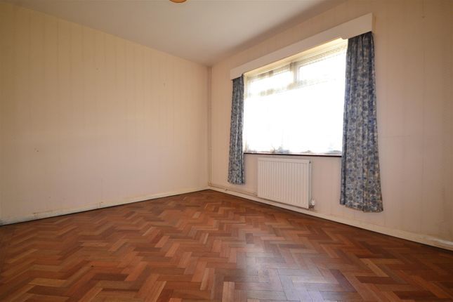 Bedroom 2 of Glyne Drive, Bexhill-On-Sea TN40