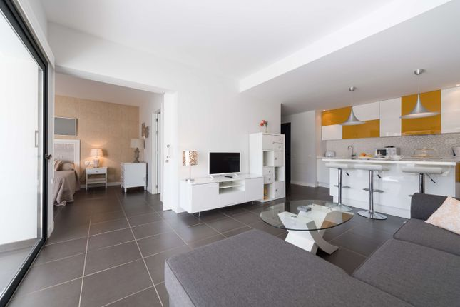 Thumbnail Apartment for sale in Casilla De Costa, Villaverde, Fuerteventura, Canary Islands, Spain