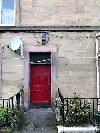 Thumbnail Flat to rent in Wardlaw Terrace, Gorgie, Edinburgh