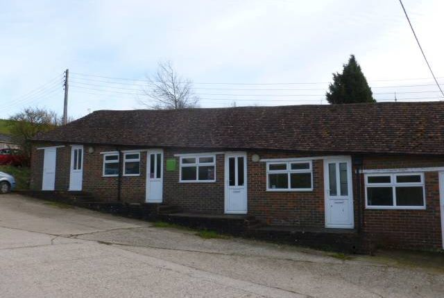 Office to let in London Road, Washington, Pulborough