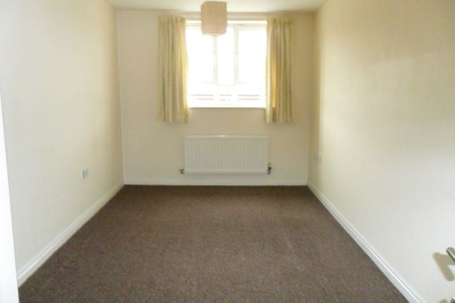 Bedroom 1 of Mill Green, Congleton CW12