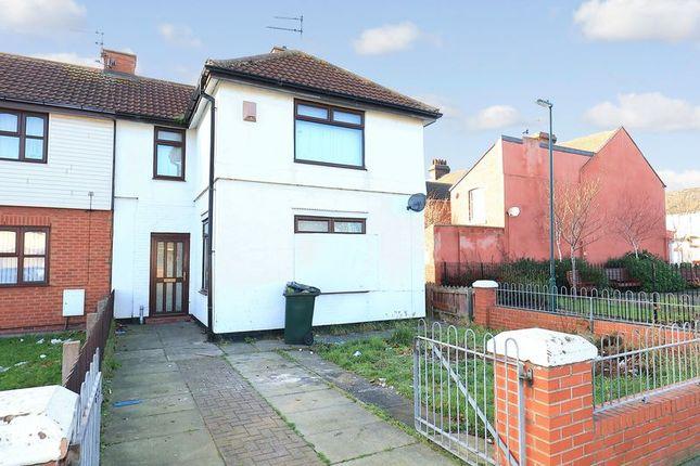 Photo 1 of Birchington Avenue, Middlesbrough TS6