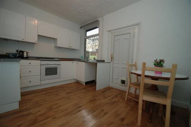 Thumbnail Terraced house for sale in Stamford Street, Millbrook, Stalybridge
