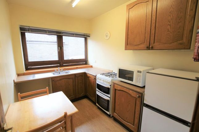 Kitchen of Mains Road, Dundee DD3