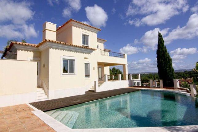 Thumbnail Villa for sale in Quinta Do Lago, Quinta Do Lago, Portugal