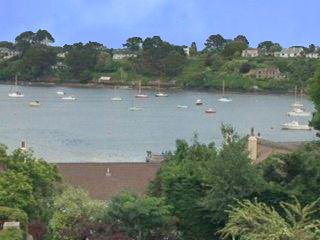 Thumbnail Cottage for sale in Restronguet Hill, Mylor, Falmouth