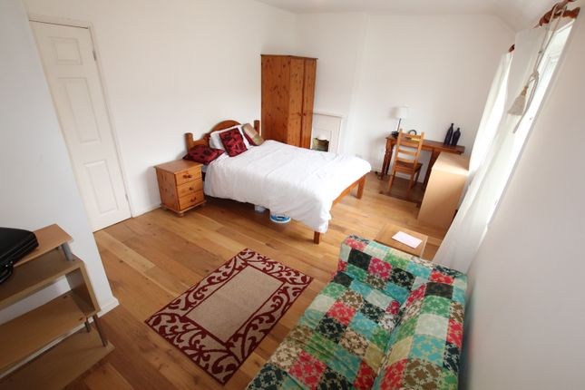 Thumbnail End terrace house to rent in Churchdown, Bromley