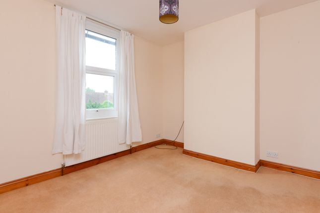 Bedroom 2 of Tonbridge Road, Maidstone ME16